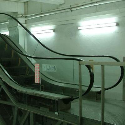 电梯电气维修
